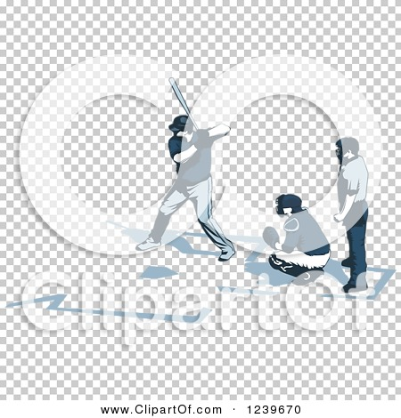 Transparent clip art background preview #COLLC1239670
