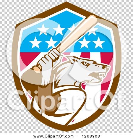 Transparent clip art background preview #COLLC1268908