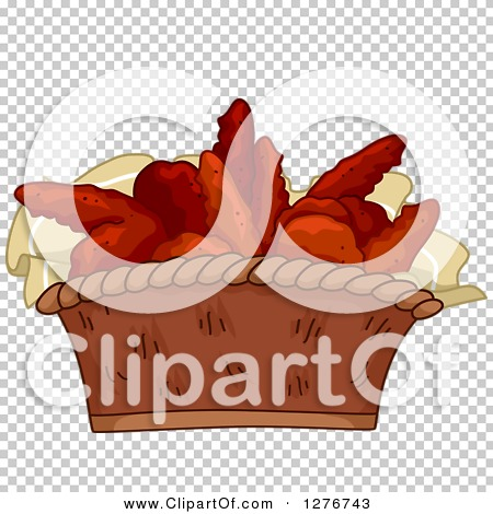 Transparent clip art background preview #COLLC1276743