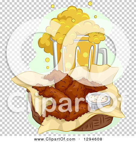 Transparent clip art background preview #COLLC1294608