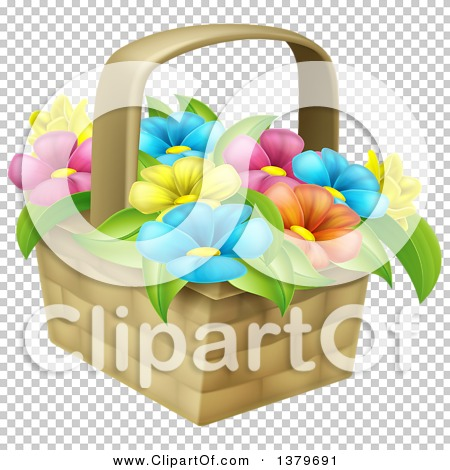 Transparent clip art background preview #COLLC1379691