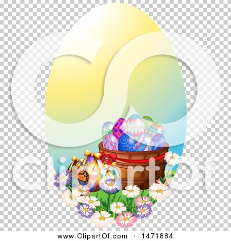 Transparent clip art background preview #COLLC1471884