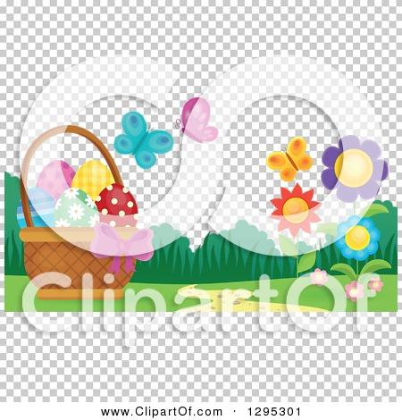 Transparent clip art background preview #COLLC1295301
