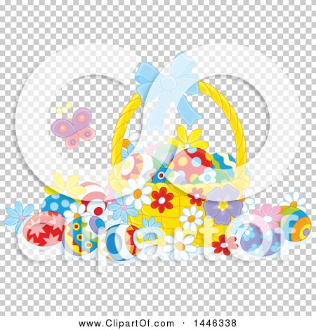 Transparent clip art background preview #COLLC1446338
