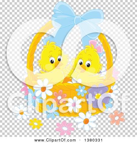 Transparent clip art background preview #COLLC1380331