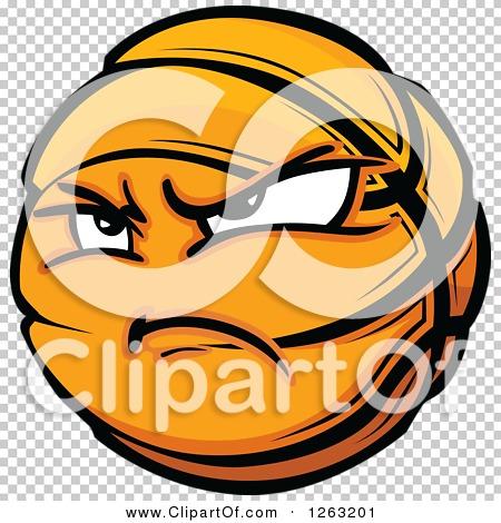 Transparent clip art background preview #COLLC1263201