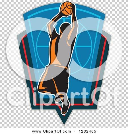 Transparent clip art background preview #COLLC1232465