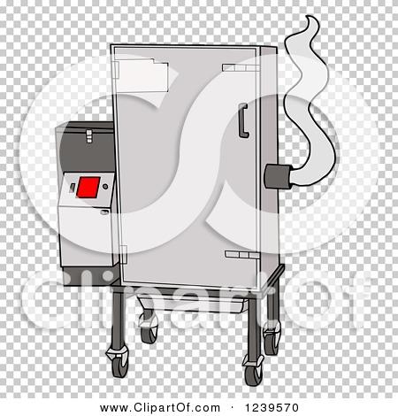 Transparent clip art background preview #COLLC1239570