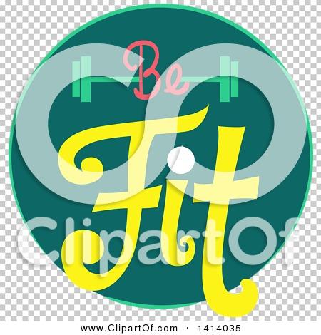 Transparent clip art background preview #COLLC1414035