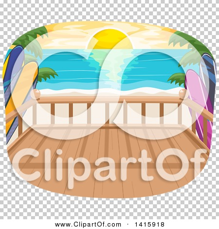 Transparent clip art background preview #COLLC1415918