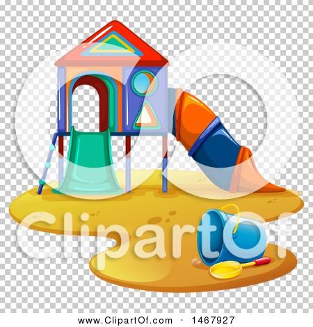 Transparent clip art background preview #COLLC1467927