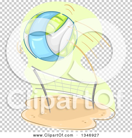 Transparent clip art background preview #COLLC1346927