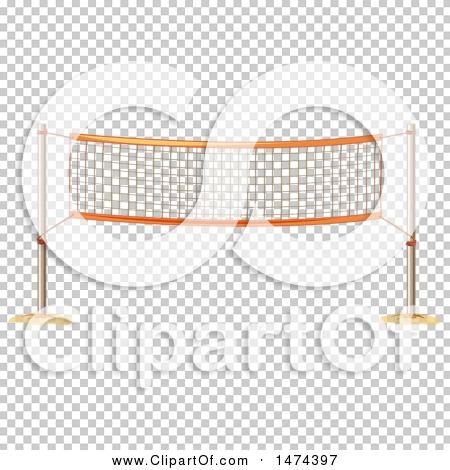 Transparent clip art background preview #COLLC1474397