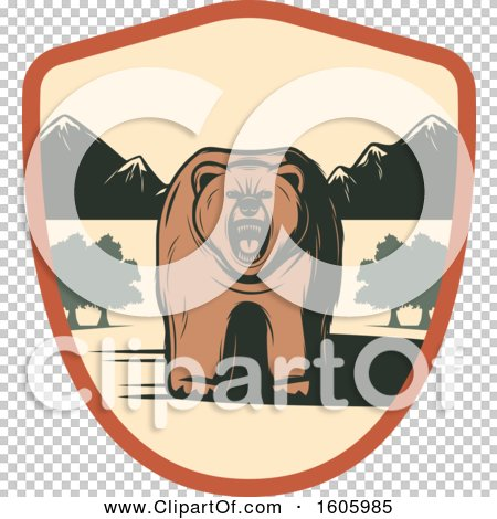 Transparent clip art background preview #COLLC1605985