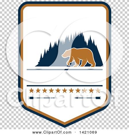 Transparent clip art background preview #COLLC1421069