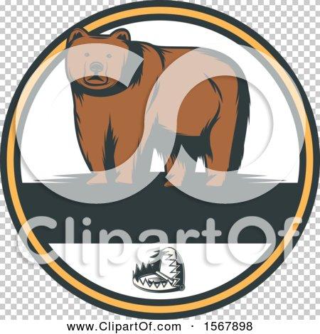 Transparent clip art background preview #COLLC1567898