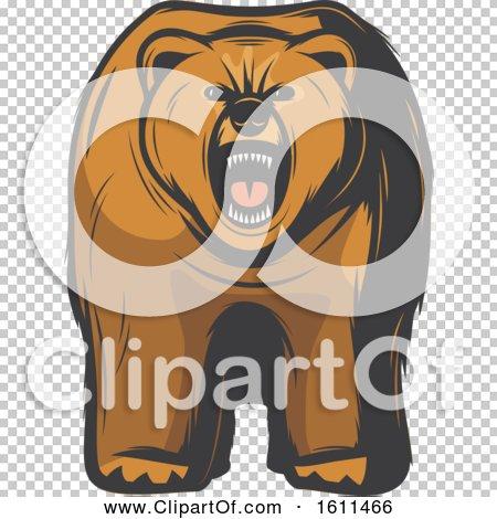 Transparent clip art background preview #COLLC1611466