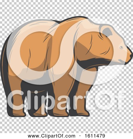 Transparent clip art background preview #COLLC1611479