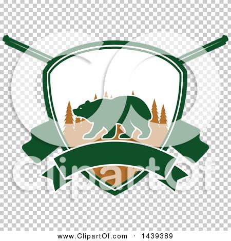 Transparent clip art background preview #COLLC1439389
