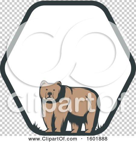 Transparent clip art background preview #COLLC1601888