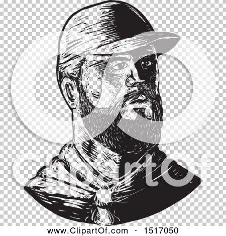 Transparent clip art background preview #COLLC1517050