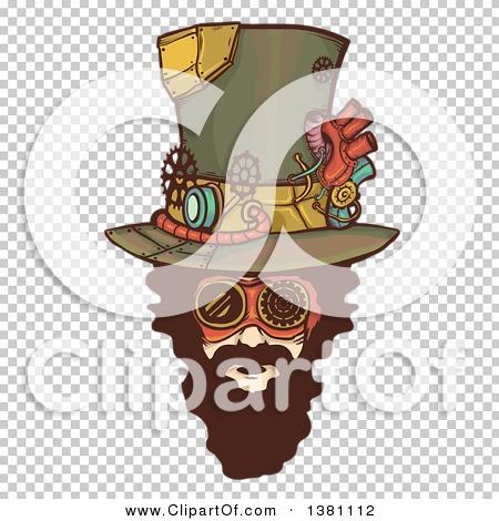 Transparent clip art background preview #COLLC1381112