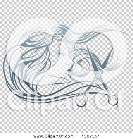 Transparent clip art background preview #COLLC1367551