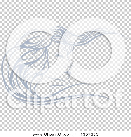 Transparent clip art background preview #COLLC1357353