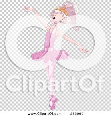 Transparent clip art background preview #COLLC1253960