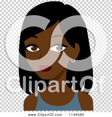 Transparent clip art background preview #COLLC1146085