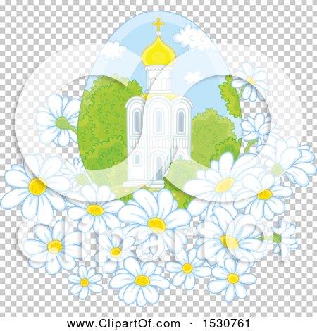 Transparent clip art background preview #COLLC1530761