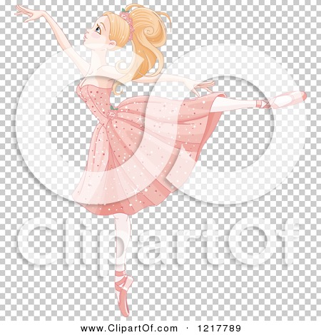 Transparent clip art background preview #COLLC1217789
