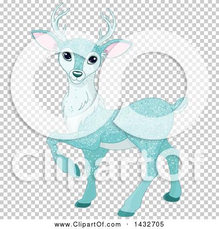 Transparent clip art background preview #COLLC1432705