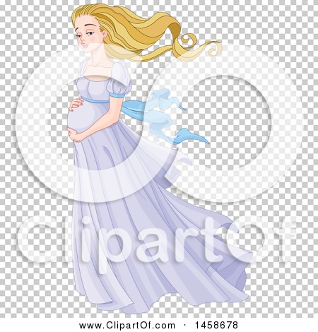 Transparent clip art background preview #COLLC1458678