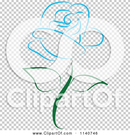 Transparent clip art background preview #COLLC1140746