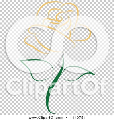 Transparent clip art background preview #COLLC1140751