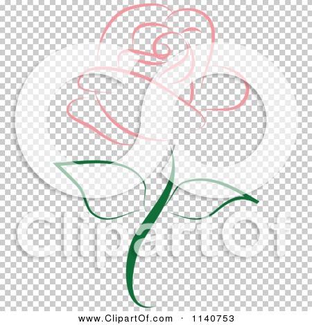 Transparent clip art background preview #COLLC1140753