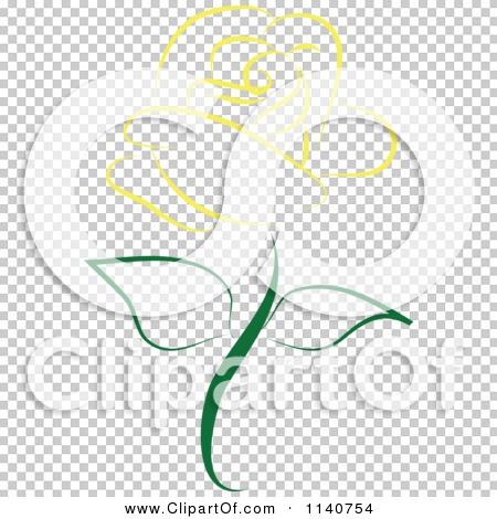 Transparent clip art background preview #COLLC1140754