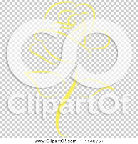 Transparent clip art background preview #COLLC1140757