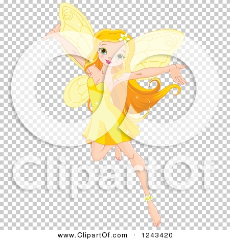 Transparent clip art background preview #COLLC1243420