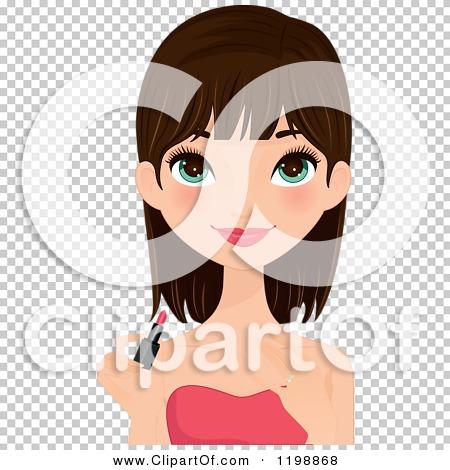 Transparent clip art background preview #COLLC1198868