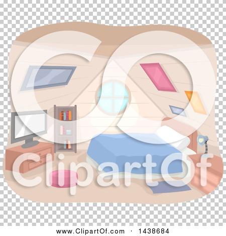 Transparent clip art background preview #COLLC1438684
