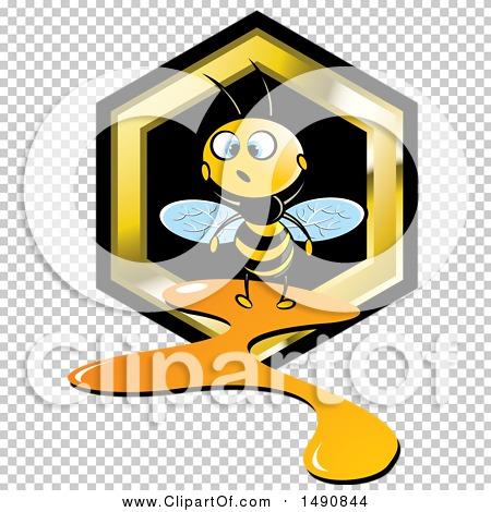 Transparent clip art background preview #COLLC1490844