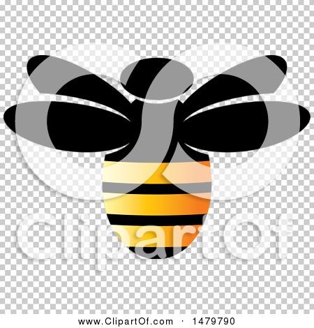 Transparent clip art background preview #COLLC1479790