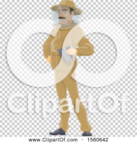Transparent clip art background preview #COLLC1560642