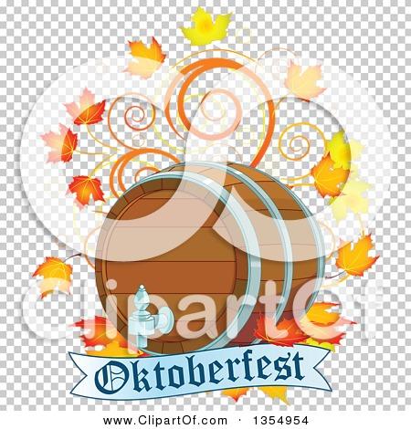 Transparent clip art background preview #COLLC1354954