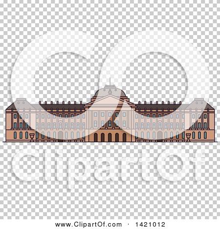 Transparent clip art background preview #COLLC1421012