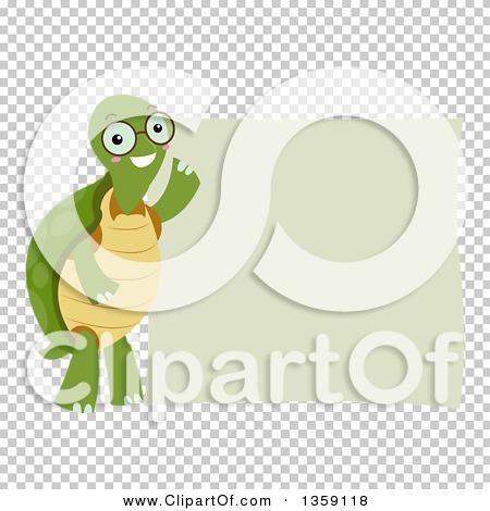 Transparent clip art background preview #COLLC1359118