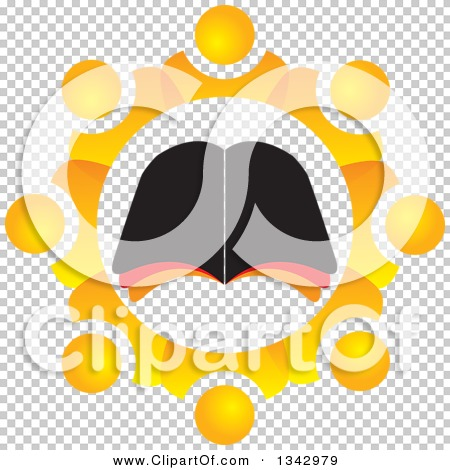 Transparent clip art background preview #COLLC1342979
