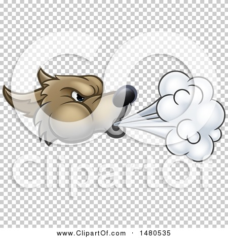 Transparent clip art background preview #COLLC1480535